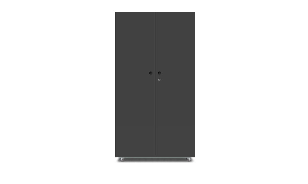 Building Block Cabinet 5H - Heartwork Inc