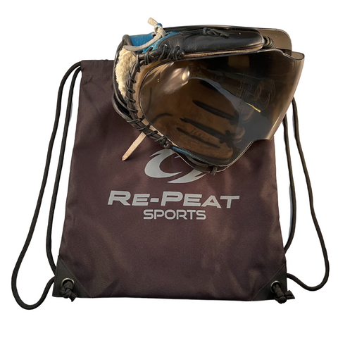 Re-Peat Sports:Re-Form Glove Care System