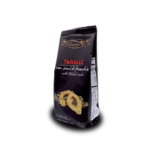 Load image into Gallery viewer, Fennel Taralli 200 gr - Italian Market