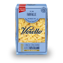Load image into Gallery viewer, Pasta Time! - Italian Market