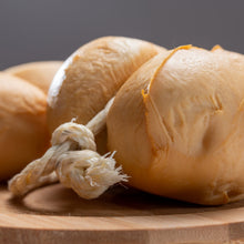 Load image into Gallery viewer, Smoked Scamorza 250g