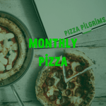 MONTHLY PIZZA KIT SUBSCRIPTION