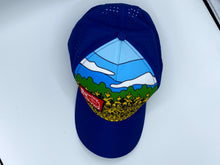 Load image into Gallery viewer, Running Trucker Hat - Limited Edition