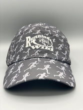 Load image into Gallery viewer, Run hat - Classic Logo