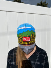 Load image into Gallery viewer, Technical Run Beanie - Limited Edition