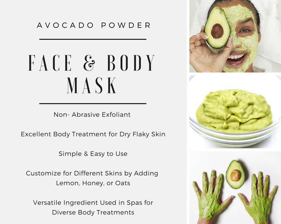 Lovacado, Claudia Murillo, Toronto, Ontario, Canada, extra virgin avocado oil, beauty, face, skin, hair treatment, nails, hair mask, face mask, foot, footcare, skin care, spa, natural products, chemical free, wellness, family, detox, detoxifying massage oil, hemp oil, cellulite