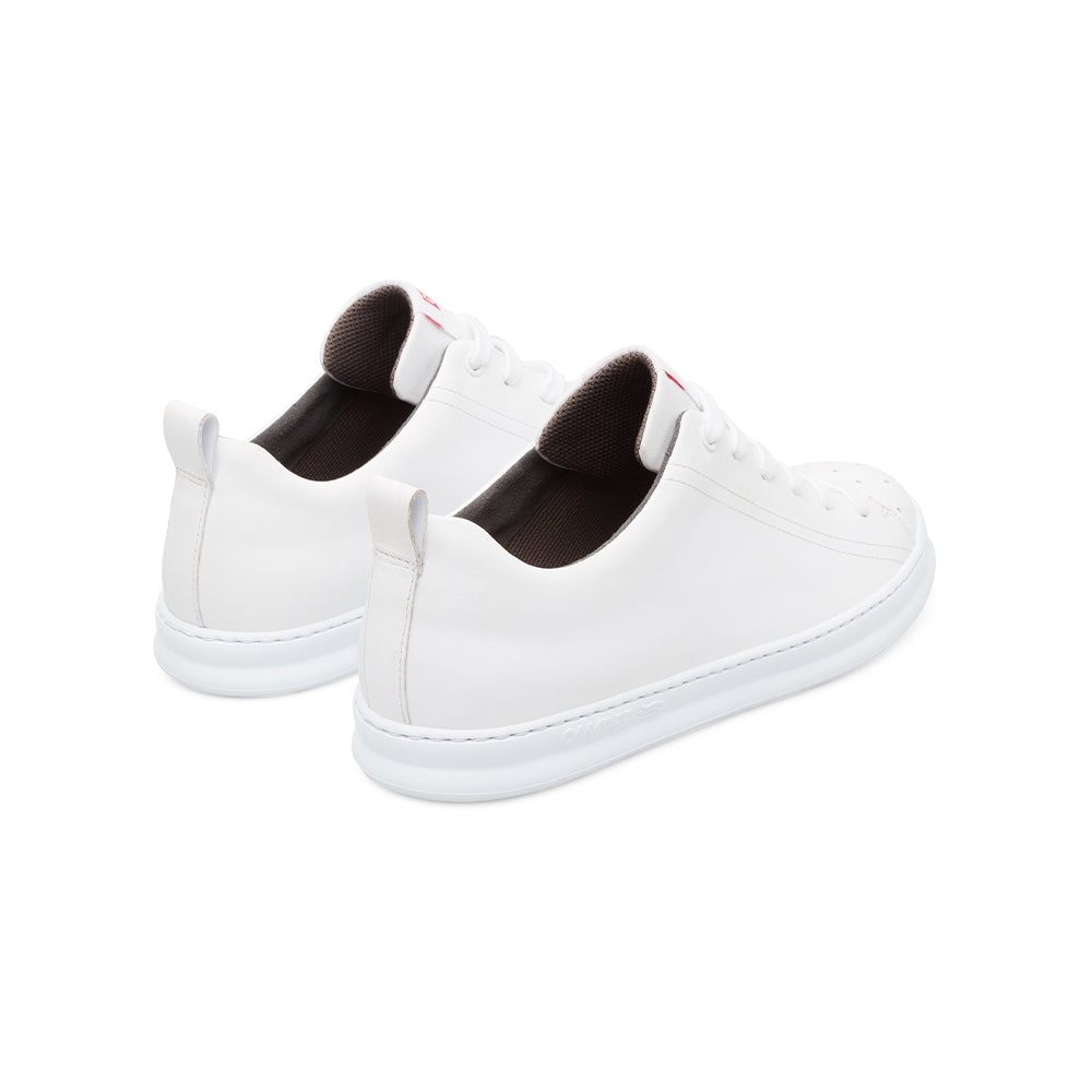 CAMPER RUNNER K100226  WHITE
