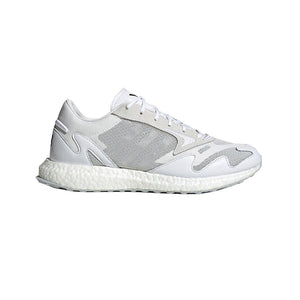 ADIDAS Y-3 RHISU RUN WHITE