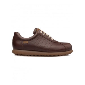 CAMPER PELOTAS 16002 BROWN