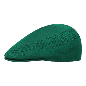 KANGOL TROPIC 507 VENTAIR GREEN