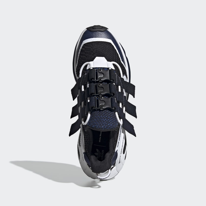 ADIDAS X WHITE MOUNTAINEERING LXCON - COLLEGIATE ROYAL / DARK BLUE / CORE BLACK