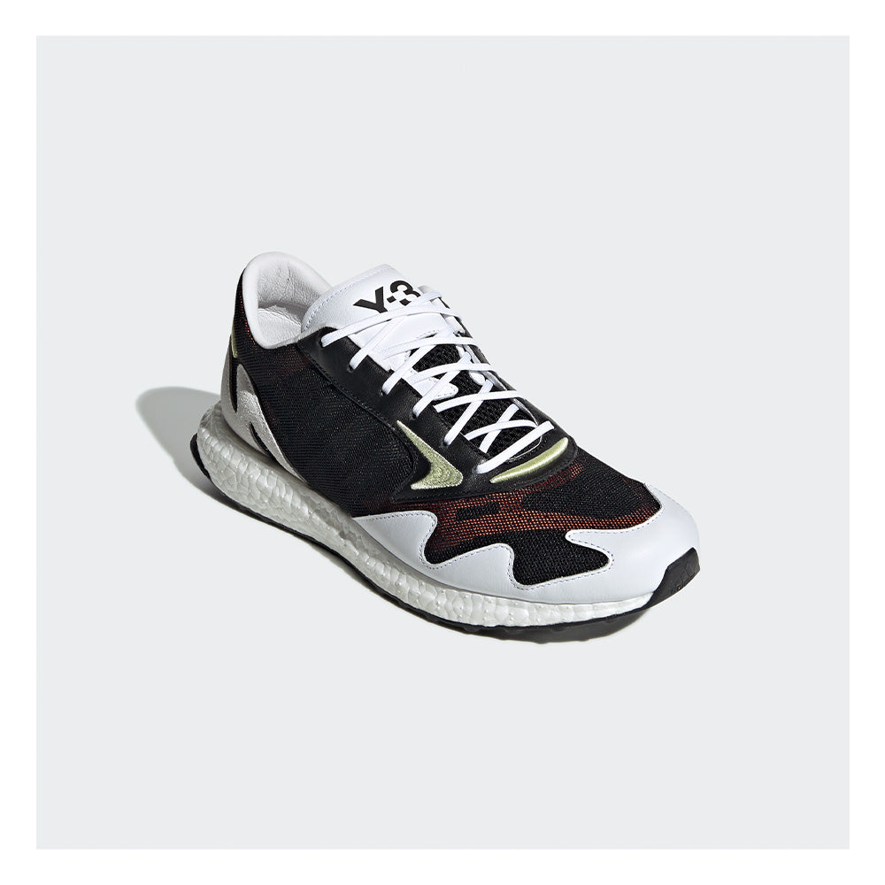 ADIDAS Y-3 RHISU RUN MULTI