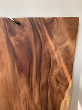 Load image into Gallery viewer, Suar Wood Slab L160/78-92-99