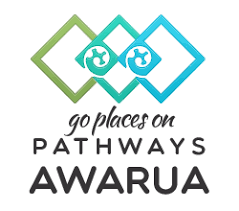 Pathways Awarua: FREE, online, training, to help you become work ready!