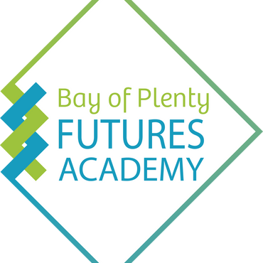 Bay of Plenty Futures Academy