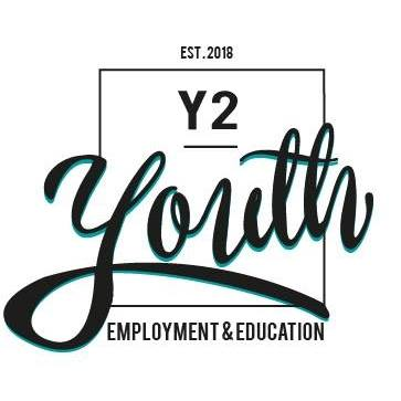 Y2, Youth to Employment