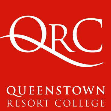 QRC- Tourism Operations, Cookery and Hospitality Management Courses