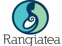 Rangiatea Whakatane School for Young Parents