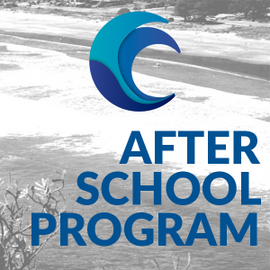 After School Surf Program Voucher
