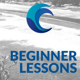 Beginner Lessons Voucher