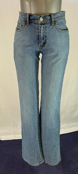 New York & Company Denim (0)