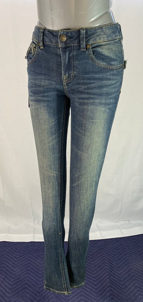 Jimmy Taverniti Jeans (26)