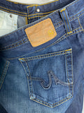 AG Goldschmied  Men Jeans Size 32