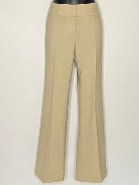 Supply & Demand Pants Trousers Wide Leg 4