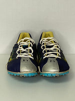Nike Bowerman Series Track And Field USA W10.5