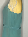 Twelfth Street by Cynthia Vincent dress soft green