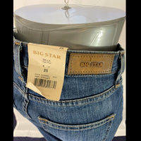 Big Star Flared Jeans (25)