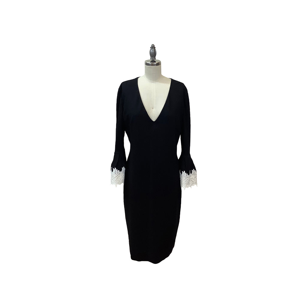 TED BAKER - Ted Baker Dress - Encore Consignment
