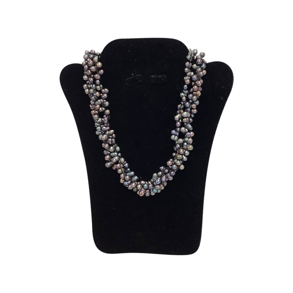 Encore Consignment - Necklace - Encore Consignment