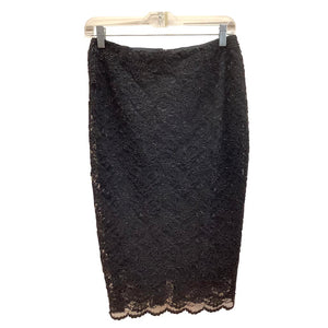 AZADEh Evening Skirt