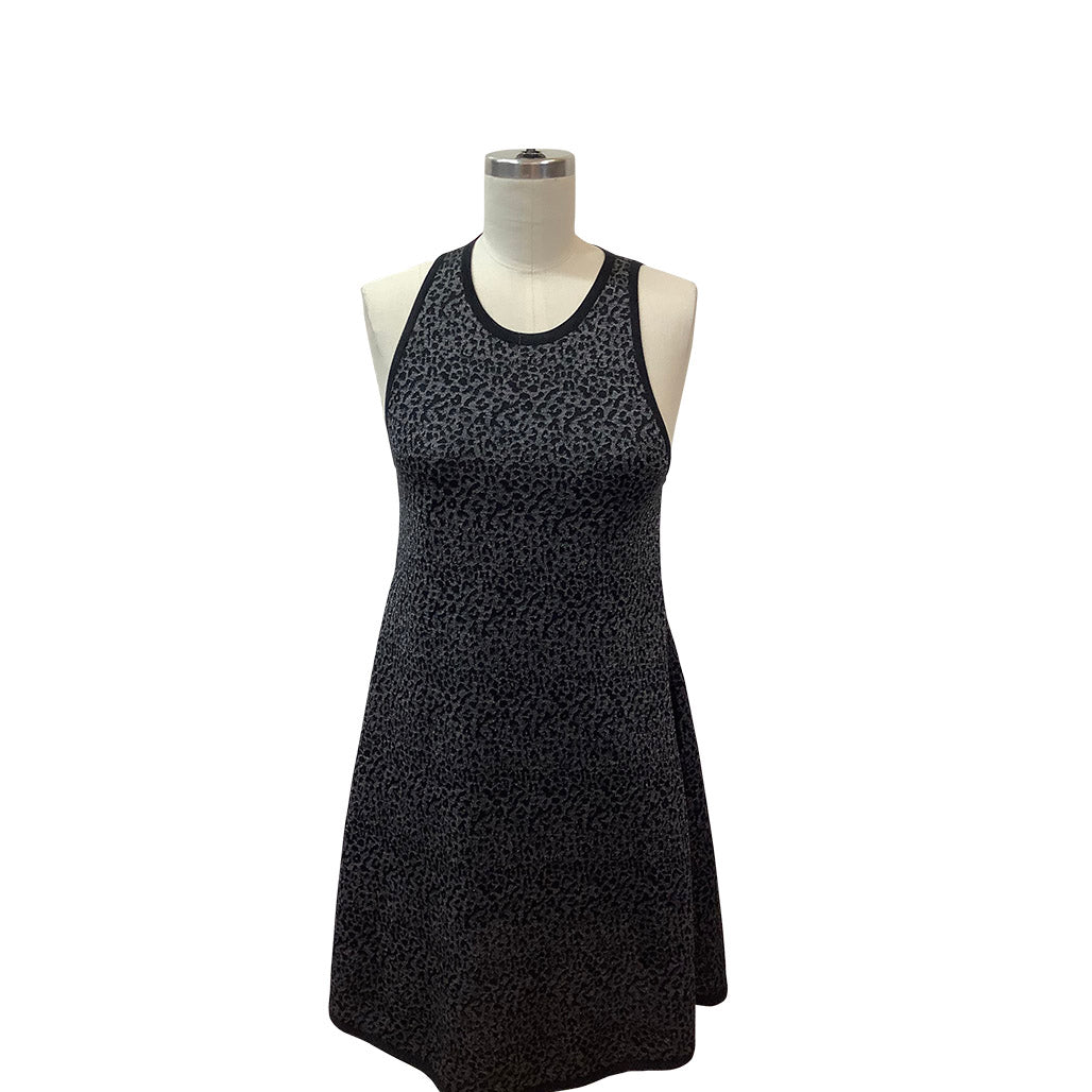 SAINT LAURENT - Saint Laurent Dress - Encore Consignment
