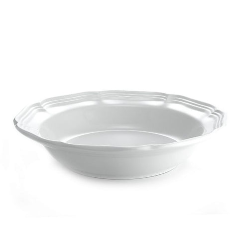 Mikasa® French Countryside Soup Bowl