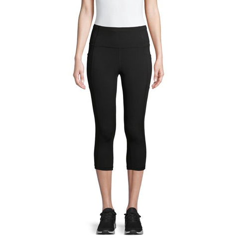 Avia Women's Performance Capri Pants