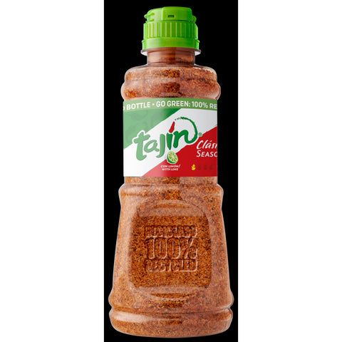 Tajin Seasoning, 9 oz