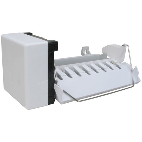 ERP 2198597 Ice Maker for Whirlpool Refrigerators (2198597)