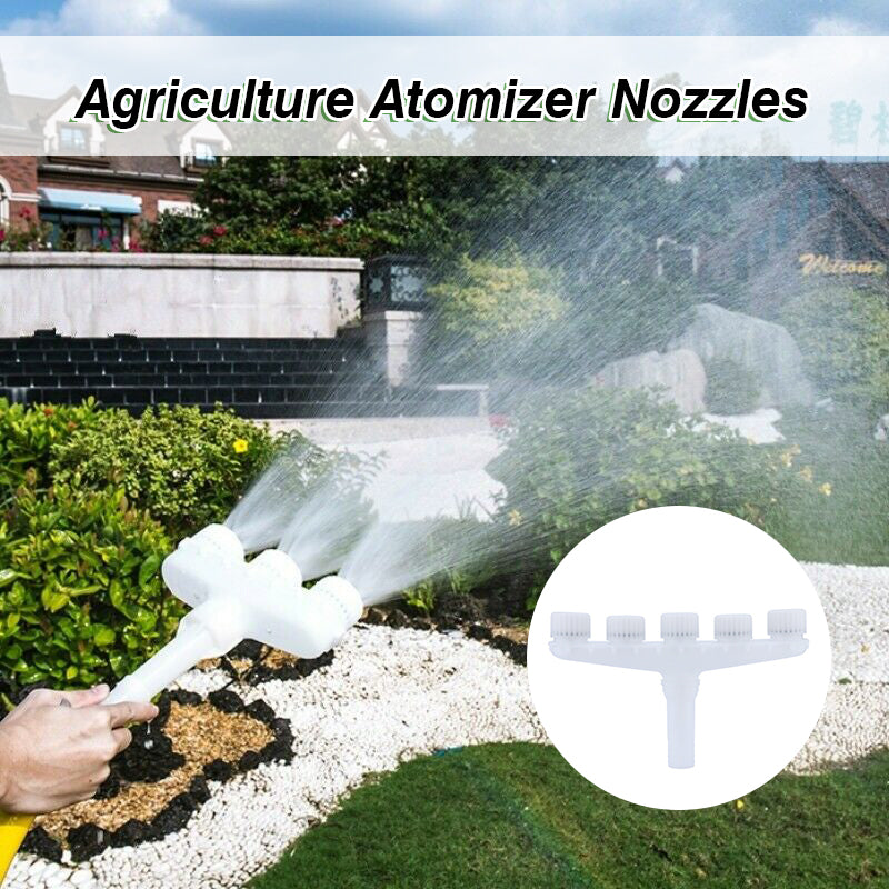 Urlifeuk™ Agriculture Atomizer Nozzles