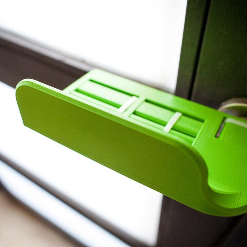 Urlife™ Hand-free Door Opener (2 PCs)