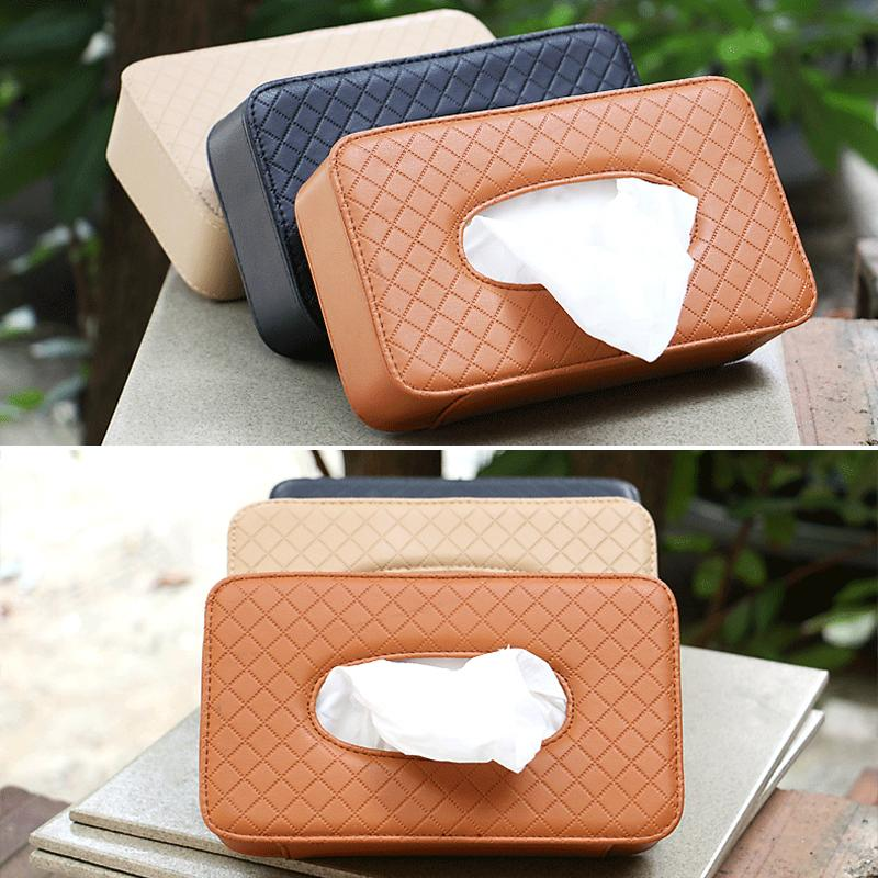Sun Visor Napkin Holder