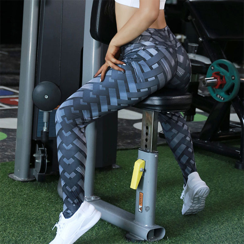 Sport-Fit Leggings