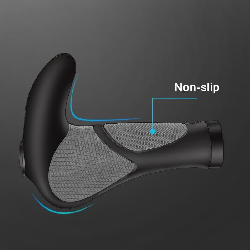 Bike Handlebar Grip