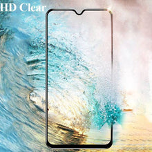 Load image into Gallery viewer, Oppo Realme 5 Ultra HD Full Coverage Tempered Glass