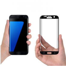 Load image into Gallery viewer, Samsung Galaxy S7 Edge Original  3D Tempered Glass