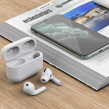 Load image into Gallery viewer, WiWU ® Airbuds Pro True Wireless Stereo