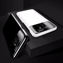 Load image into Gallery viewer, Galaxy S7 Edge Polarized Lens Glossy Edition Smooth Case