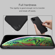 Load image into Gallery viewer, Nillkin ® iPhone 11 Super Frosted Shield Back Case
