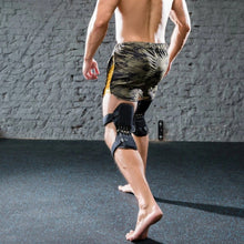 Load image into Gallery viewer, Power Lift Joint Support Knee Pads